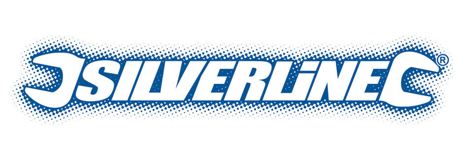 logo image for Silverline Tools